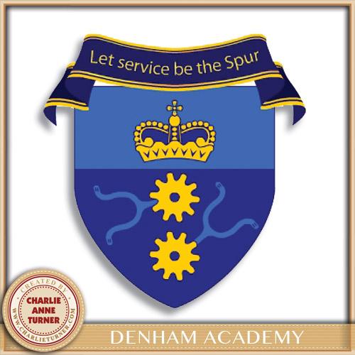 Denham Academy