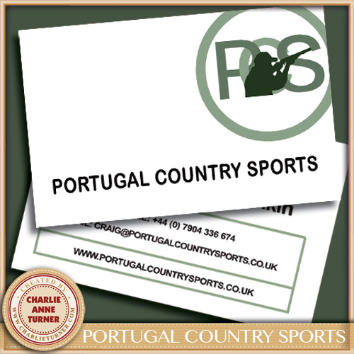 Portugal Country Sports