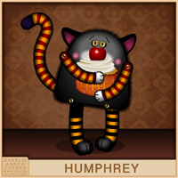 Click here for Humphrey cards and wrap gallery