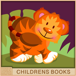 Children book gallery